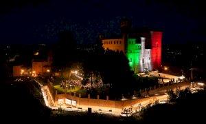 Il territorio albese festeggia sette anni di riconoscimento Unesco