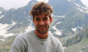 Gianluca Calvetti è il nuovo rappresentante FIVA per l'Ascom Saluzzo