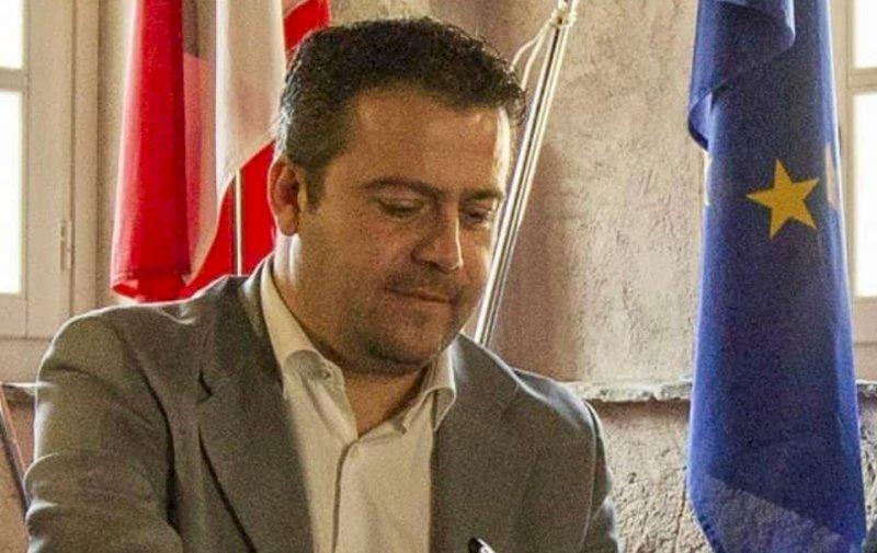 Paolo Amorisco