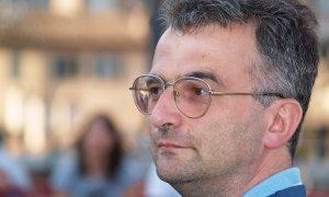 Pallavolo, Giovanni Grignolo è il nuovo addetto stampa del Vbc Mondovì
