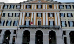 Mondovì, era accusato di stalking dall'ex moglie: assolto un 38enne