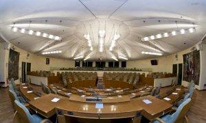 Legge regionale sul gioco d'azzardo, depositati 85 mila emendamenti