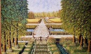 Dopo i successi a Cuneo e Cherasco, le opere di Francesco Paula Palumbo fanno tappa a Fossano