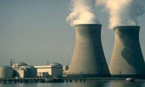 Deposito nazionale di scorie nucleari, in Piemonte nessun sito idoneo