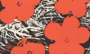 """A Cherasco la mostra """"Da Kandinsky a Warhol, l'arte del Novecento nei manifesti"""""""