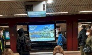 Presentato il nuovo volo Monaco di Baviera-Cuneo