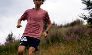 Si disputerà a Saluzzo l'International Mountain Running Cup Under 18