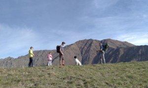 Limone, domenica 27 giugno un'escursione guidata con Monica Dalmasso al Passo Ceresole