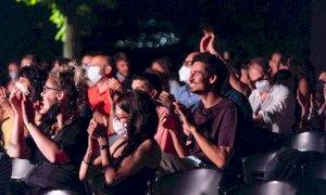 Artico Festival, doppio sold out alla Rocca di Bra