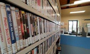 Saluzzo, le iniziative per il weekend inaugurale della biblioteca