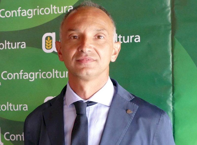 Confagricoltura Piemonte interviene sulla riforma della Pac