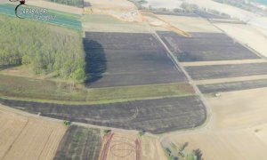 Cromo e Nichel nei frutteti: bloccati gli impianti di Magliano Alfieri e imposta la bonifica dei terreni