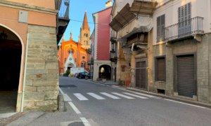 Dronero si prepara a una settimana culturale tra Dante e il catarismo