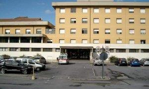 Il Piemonte autorizza la riconversione dei Covid-hospital all'attività ordinaria