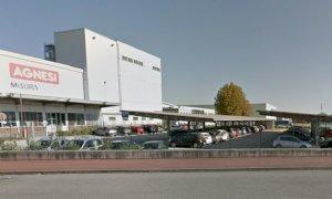 Infortunio alla Colussi di Fossano, assolto l'ex direttore dello stabilimento