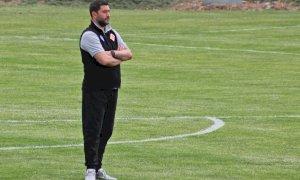 Calcio, Roberto Floris succede a Daidola sulla panchina del Bra