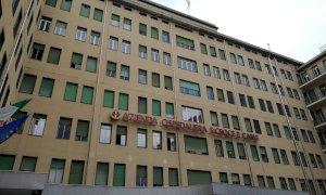 'Al Santa Croce si può': giovedì 1 luglio l'incontro sulla questione ospedale unico