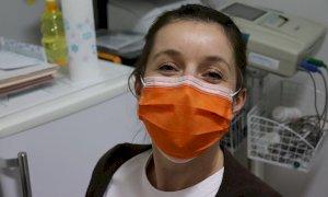 Coronavirus, per il terzo giorno consecutivo nessuna vittima in Piemonte