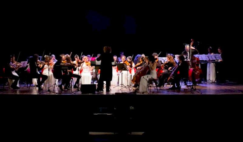 """Al Festival """"Contaminazioni"""" musica, teatro e corsi di perfezionamento musicale"""