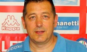 Calcio, Gianni Carena sederà sulla panchina della Juniores Nazionale del Bra