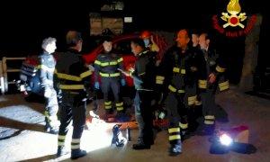 Mombasiglio: esce dalla casa di riposo, 90enne ritrovato alle 5 del mattino