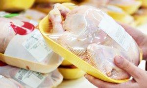 Sicurezza alimentare, Coldiretti Cuneo: