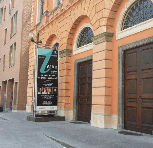 """Ad Alba """"Cinema all'Arena"""" da martedì 6 luglio a giovedì 5 agosto"""