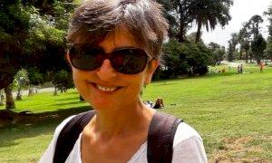La fossanese Rosita Serra eletta portavoce delle Democratiche cuneesi