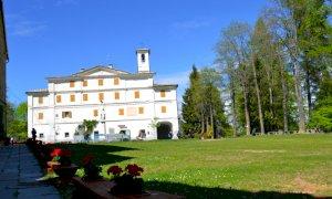 Da domenica attivo un punto di informazioni turistiche a Valmala