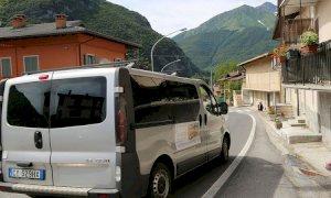Dal 1° luglio riparte la navetta del Parco Alpi Marittime