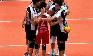 Volley, per Cuneo la stagione U19 termina al tie-break della Finale interregionale