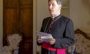 Nuovi incarichi nelle Curie diocesane e nelle parrocchie cuneesi
