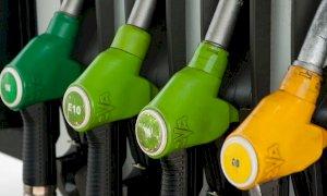 Coldiretti Piemonte, benzina: