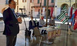 Cuneo, le Acli provinciali per una nuova riforma del percorso di cura degli anziani