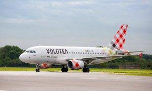 Cuneo, i commercianti lanciano un concorso con in palio voli per Monaco di Baviera, Trapani e Olbia
