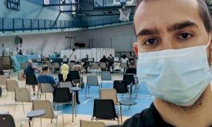 """""""Entro fine luglio vaccinato il 70% dei piemontesi. La variante Delta? Non preoccupa"""""""