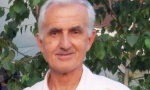 """Appello per l'uomo disperso in valle Gesso: """"Aiutateci a ritrovare Franco Barroero"""""""