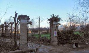 """""""Che cosa succede a villa Sarah?"""": la denuncia di Sturlese in Consiglio comunale"""