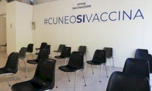 In Piemonte da oggi si può modificare online la data di appuntamento per il vaccino