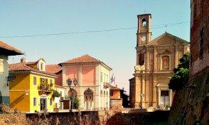 Moretta, nuovo sostegno alle attività del paese colpite dalla pandemia