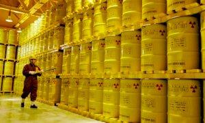 Confagricoltura Piemonte spiega le ragioni del no al deposito nucleare