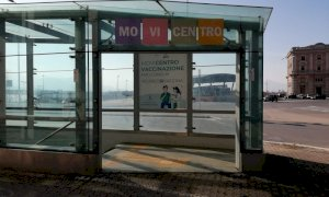 Coronavirus, Piemonte: il bollettino di lunedì 5 luglio