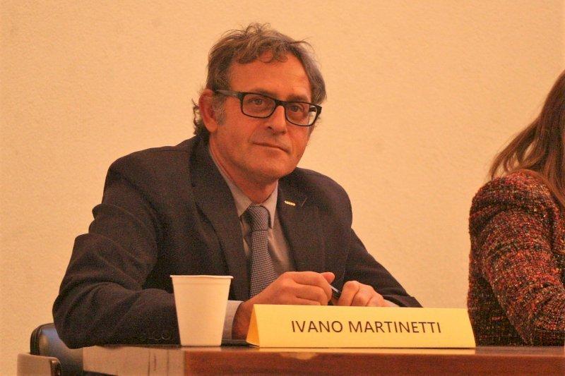 """""""La Torino-Savona una via Crucis inaccettabile: la Regione chieda il transito gratuito"""""""