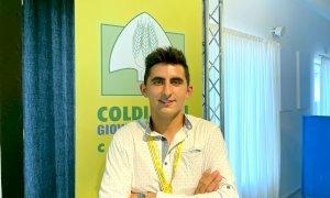 Giovani Impresa, Coldiretti Cuneo: Marco Bernardi è il nuovo delegato provinciale