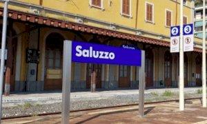 Il sindaco di Saluzzo scrive a Cirio per chiedere la riattivazione dei treni