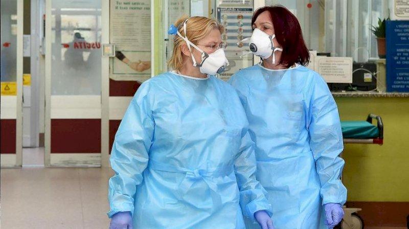 """""""Il numero di infermieri contrattualizzati dalle Asl e impiegati nelle Rsa è troppo esiguo"""""""