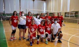 Cuneo Granda Volley, il progetto