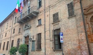 Fino a settembre nelle sedi del Comune di Saluzzo raccolte firme per tre referendum