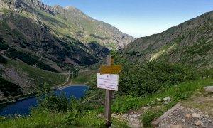 L'appello del Parco Alpi Marittime: