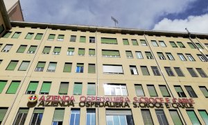 Coronavirus, Piemonte: i numeri di giovedì 8 luglio